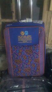 Pabrik Tas Koper Umroh Jakarta