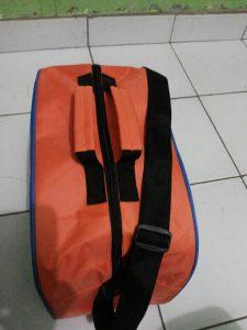 Pabrik Tas Travel Tangerang