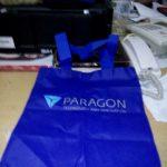 Konveksi Goodie Bag Tangerang